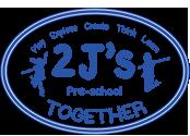 2J's Pre School